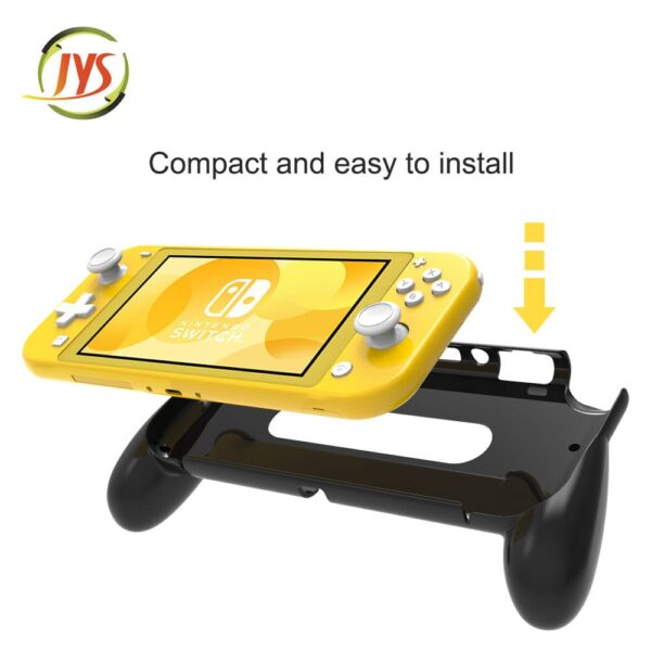 Case para Switch lite