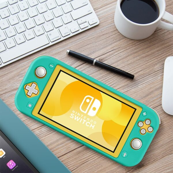 Case Nintendo Switch Lite